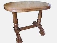 Кухонный стол (дубовый)