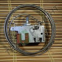 Термостат Danfoss 25T65 Китай (длина трубки 1,2м) для морозильной камеры