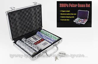 Бесплатные игровые автоматы в покер