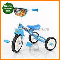 Трехколесный велосипед  TILLY COMBI TRIKE