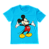 """Детская футболка """"Микки Маус"""""""