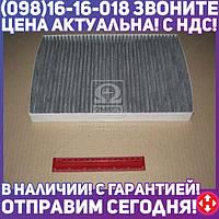 ⭐⭐⭐⭐⭐ Фильтр салона АУДИ A4 (угольный) K1078A/WP6999 (производство  WIX-Filtron) СИАТ,A6,AЛЛРОAД,ЕКСЕО, WP6999