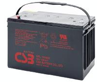 Аккумуляторная батарея CSB GPL121000 (12V 100Ah)