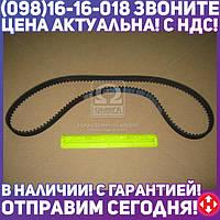 ⭐⭐⭐⭐⭐ Ремень зубчатый ГРМ 142x19.0 (производство  DAYCO) АУДИ,100,200,90,КУAТТРО,КУПЕ, 94198