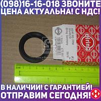 ⭐⭐⭐⭐⭐ Сальник FRONT AUDI/VW 35X48X10 AEH/AGN/AGR/AFB (пр-во Elring)