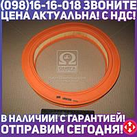 ⭐⭐⭐⭐⭐ Фильтр воздушный BMW WA6391/AR210 (пр-во WIX-Filtron)