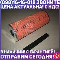 ⭐⭐⭐⭐⭐ Фильтр масляный BMW E34 OM522/1/WL7041 (пр-во WIX-Filtron)
