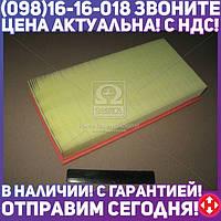 ⭐⭐⭐⭐⭐ Фильтр воздушный CITROEN WA6223/AP058 (пр-во WIX-Filtron UA)