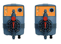FWT MX 5,5 - 07 CS Дозирующий насос