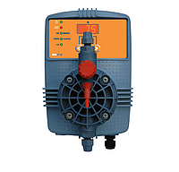 FWT MXЕ 01 - 05 P/D Дозирующий насос