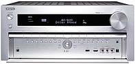 Ресивер Onkyo TX-NR 3030