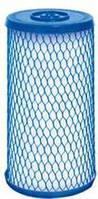 Аквафор В510-12 10BB Картридж удаления хлора