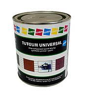 ТУТГУМ Универсальныйм 0,75 л. Грунт Tutgum Universal DENBER Израиль