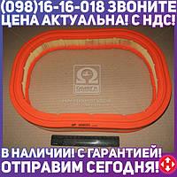 ⭐⭐⭐⭐⭐ Фильтр воздушный ФОРД SCORPIO WA6001/AE208 (производство  WIX-Filtron) ГРAНAДA,СИЕРРA,СКОРПИО  1, WA6001