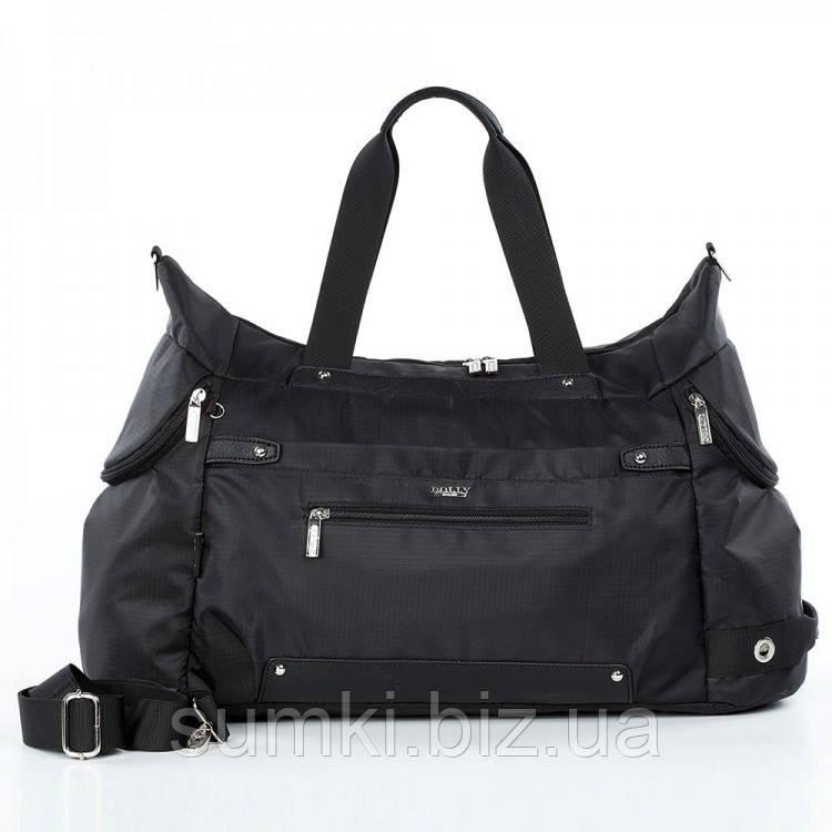 2ab18007 Спортивные дорожные сумки недорого - Интернет магазин сумок