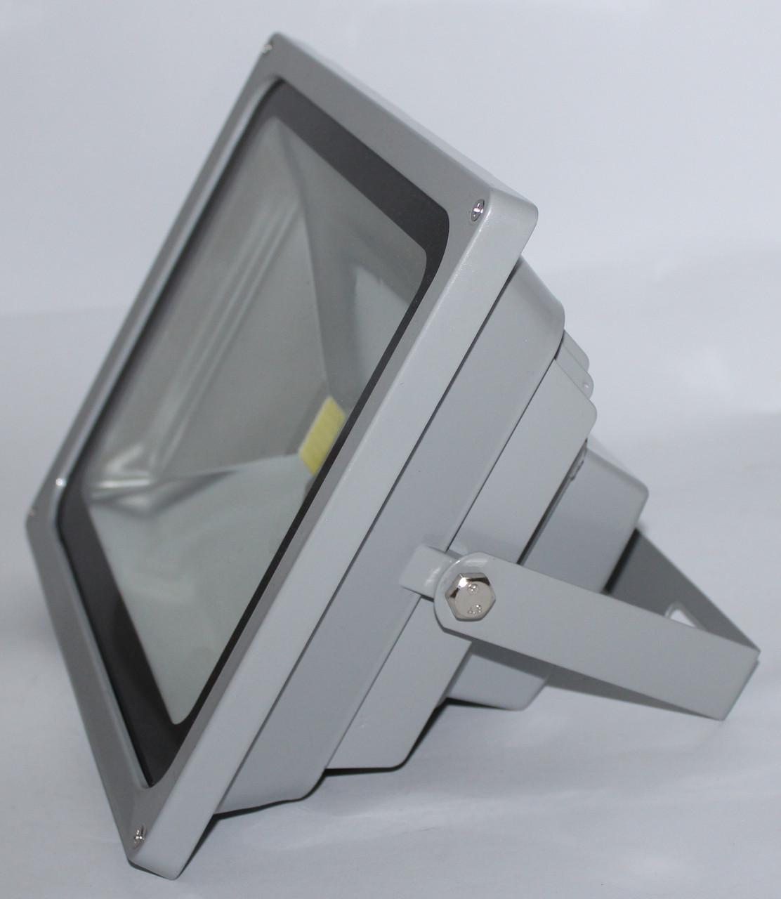 LED прожектор 50 Вт