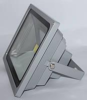 LED прожектор 50 Вт, фото 1