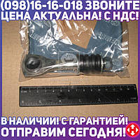 ⭐⭐⭐⭐⭐ Стойка стабилизатора ФОРД (производство  Ruville) МОНДЕО  1, 915276