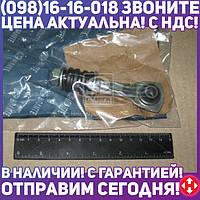⭐⭐⭐⭐⭐ Стойка стабилизатора ФОРД (производство  Ruville) МОНДЕО  1,МОНДЕО  2, 915277