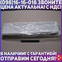 ⭐⭐⭐⭐⭐ Фильтр салона FORD MONDEO WP9162/K1148 (пр-во WIX-Filtron)