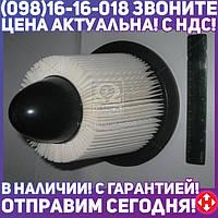 ⭐⭐⭐⭐⭐ Фильтр воздушный FORD EXPLORER WA6531/AP199/6 (пр-во WIX-Filtron)