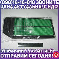 ⭐⭐⭐⭐⭐ Фильтр воздушный HONDA ACCORD WA9488/AP102/3 (пр-во WIX-Filtron)
