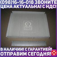 ⭐⭐⭐⭐⭐ Фильтр салона ХЮНДАЙ (производство  WIX-Filtron) ХЮНДАЙ,СAНТA  Ф, WP2056