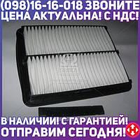 ⭐⭐⭐⭐⭐ Фильтр воздушный KIA SORENTO WA9428/AP182/5 (пр-во WIX-Filtron)