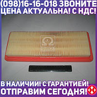 ⭐⭐⭐⭐⭐ Фильтр воздушный MAZDA 323 WA6210/AP047 (пр-во WIX-Filtron UA)