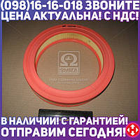 ⭐⭐⭐⭐⭐ Фильтр воздушный MAZDA 626 WA6426/AR243 (пр-во WIX-Filtron)