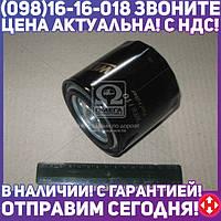 ⭐⭐⭐⭐⭐ Фильтр топливный  MAZDA 121 WF8110/PP922 (пр-во WIX-Filtron)