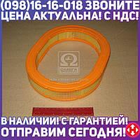 ⭐⭐⭐⭐⭐ Фильтр воздушный MAZDA 323 AE295/WA6008 (пр-во WIX-Filtron)
