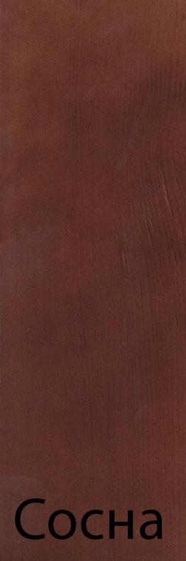 Бейц коричневый (бурый) CLT 12-10