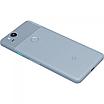 Смартфон Google Pixel 2 64GB Kinda Blue, фото 3