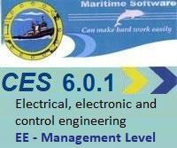 CES Test 6.0.1 вопросы и ответы