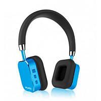 Наушники Bluetooth AWEI A900BL blue, фото 1
