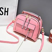Женская сумочка  AL-4518-30