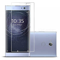 Защитное стекло Mocolo для Sony Xperia XA2 H4113 (0.33 мм)
