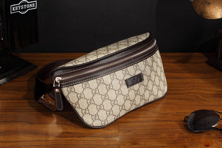 28248042e69f Gucci сумка на пояс, Original quality, цена 5 500 грн., купить в ...