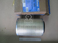 ⭐⭐⭐⭐⭐ Фильтр воздушный Mercedes 100 (пр-во M-filter) A145