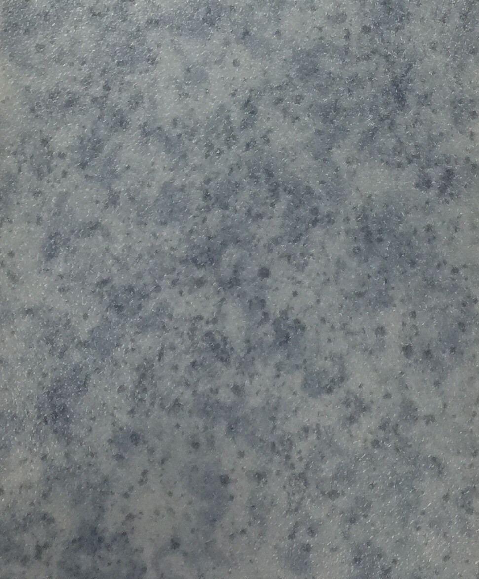 Линолеум Diamond Standard Fresh