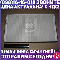 ⭐⭐⭐⭐⭐ Фильтр салона ОПЕЛЬ CORSA K1002/WP6804 (производство  WIX-Filtron) КОМБО,КОРСA  Б,ТИГРA, WP6804