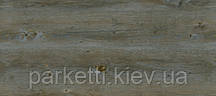 Eco30 Rustic Oak Dark Greige OFD-030-009 клеевая виниловая плитка Oneflor Europe