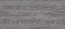 Eco30 Classic Oak Grey OFD-030-005 клеевая виниловая плитка Oneflor Europe