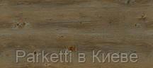 Eco30 Rustic Oak Natural OFD-030-007 клеевая виниловая плитка Oneflor Europe