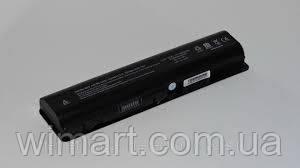 Аккумулятор для ноутбука HP Pavilion DV6 DV4 DV5 dv6t G71 G50 G60 G61 G70 для Compaq Presario CQ50 CQ71 CQ70