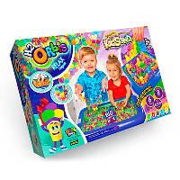 Детская творческая настольная Игра Big Creative Box H2 Orbis Орбис укр ORBK-01-01