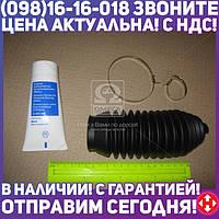 ⭐⭐⭐⭐⭐ Пыльник рулевого управления СУБАРУ (производство  Ruville) ЛЕГАСИ  1,ЛЕГАСИ  2,ЛЕГАСИ  3, 948100