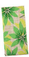 """Набор для вышивки клатчей """"Амазония"""" - С 205 клатч"""