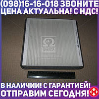 ⭐⭐⭐⭐⭐ Фильтр салона TOYOTA YARIS WP9026/K1083 (пр-во WIX-Filtron)